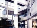 newport-lido-inside-lobby