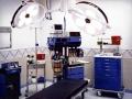 nlmc-medical-suite-jpg