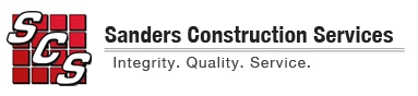 Sanders Construction Services